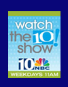 NBC The 10 Show with Lori Wilson