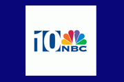 NBC 10 (WCAU-TV) with Tracy Davidson