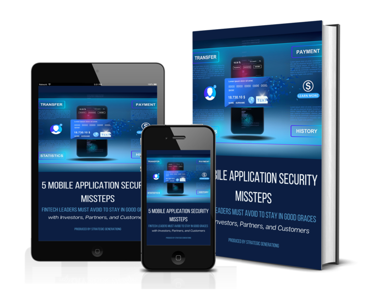 Mobile App Security Guide